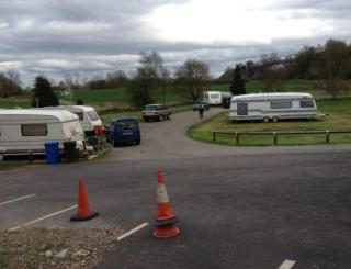 Great Caravan Holiday Parks You Must Try