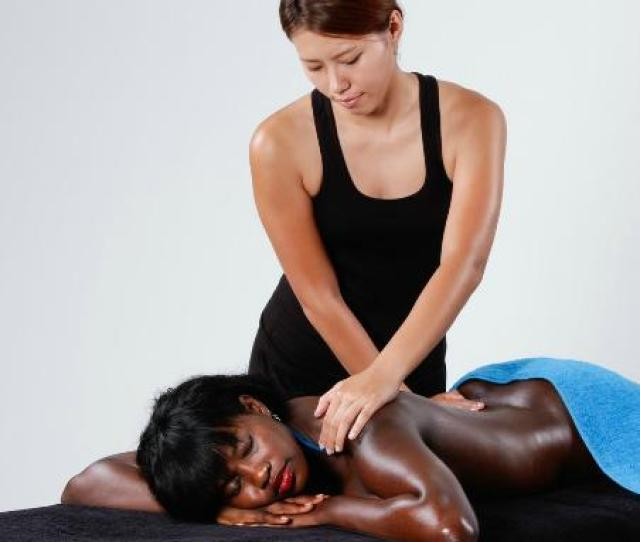 Oiled Massage Cairns Massage By Oiled