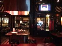 Gaslamp Strip Club - Picture of Gaslamp Strip Club, San ...