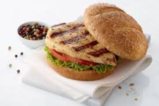 Fast Food Restaurants Brick Nj