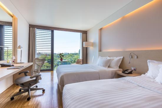 Hilton Garden Inn Venice Mestre San Giuliano $109
