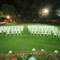 Folding Chair In Rajkot Leather Chrome Huge Lawns For Parties Picture Of Neel Da Dhaba Tripadvisor