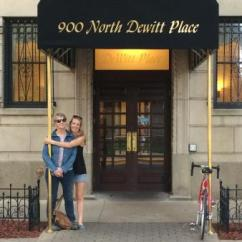 Chicago Hotels With Full Kitchen Wholesale Dewitt Hotel & Suites - Updated 2017 Reviews Price ...