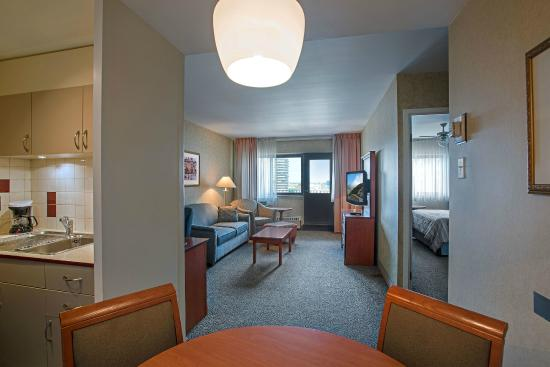 LAppartement Hotel 109 200  UPDATED 2018 Prices  Reviews  Montreal Quebec  TripAdvisor