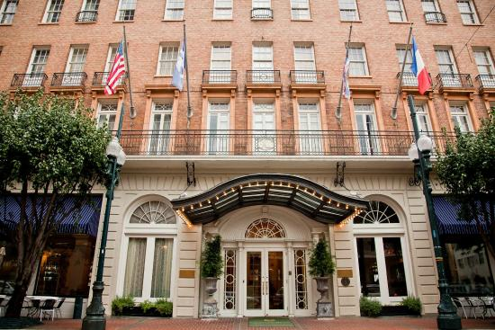 The Lafayette Hotel $107 ($̶1̶3̶9̶)  Updated 2018 Prices