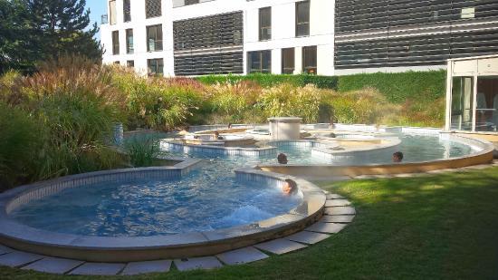 Chambre 203  Picture of Hotel Lyon Metropole Lyon  TripAdvisor