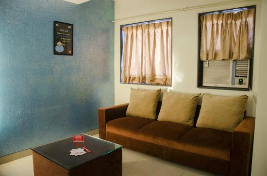 a1 sofa cleaning navi mumbai maharashtra wrap moving oyo rooms mahape hotel reviews photos rate comparison tripadvisor