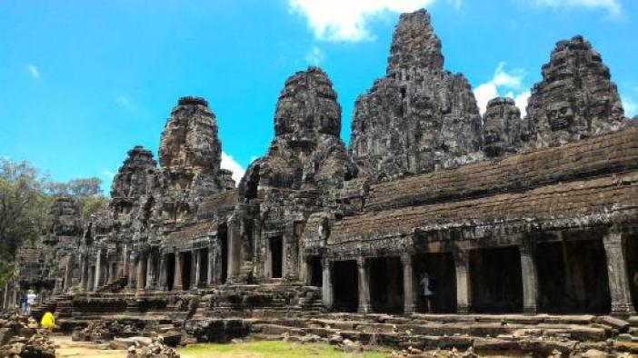 Bayon (Angkor)