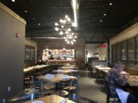 Oysters/appetizer - Picture of Innovo Kitchen, Latham ...