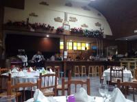 El Patio, Murcia - Restaurant Reviews, Phone Number ...