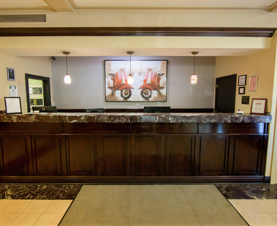 Nashville Hotels  Radisson Hotel Nashville Airport  Reviews