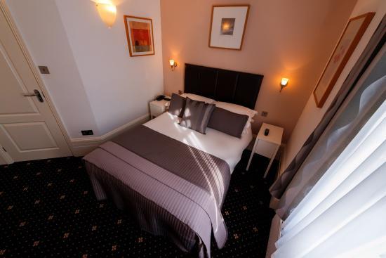 The Melita 87 1 5 2 Prices Hotel Reviews London