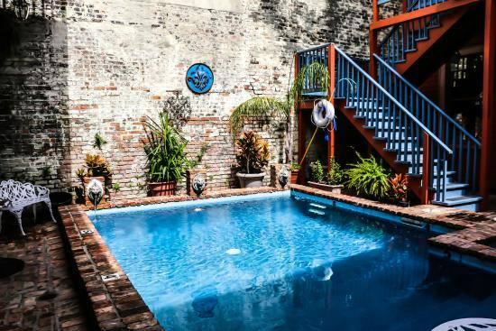 THE FRENCHMEN HOTEL 109 129  UPDATED 2018 Prices