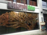Monkeypod Kitchen - Picture of Monkeypod Kitchen, Kapolei ...