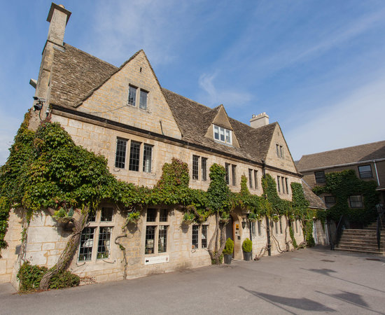 Hatton Court Hotel Updated 2020 Prices Reviews And