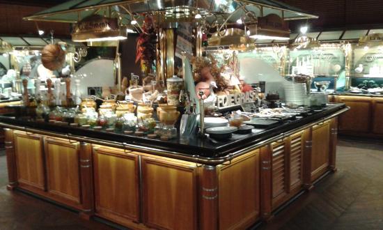 grands buffets narbonne tripadvisor