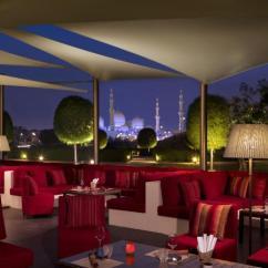 Living Room Restaurant Abu Dhabi Unusual Furniture Li Jiang Reviews Phone Number Photos All 133