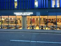 Turkish Kitchen, Peterborough - Restaurant Reviews, Phone ...