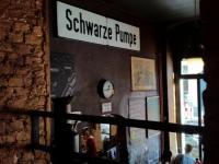 Interior of Schwarze Pumpe - Bild von Schwarze Pumpe ...