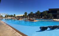 Pool - Picture of M Resort Spa Casino, Henderson - TripAdvisor