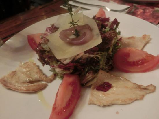 oggi - Picture of oggi Italian Restaurant. Guangzhou - Tripadvisor