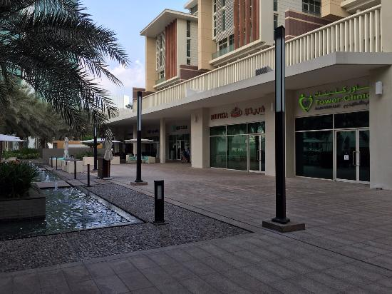 The Boutik Mall Abu Dhabi All You Need To Know Before Go With Photos Tripadvisor