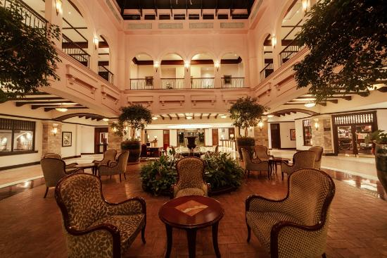 Best Hotels In Entebbe Review Of Lake Victoria Serena Golf
