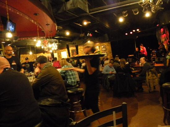 Photo0 Hell Kitchen Minneapolis Tripadvisor