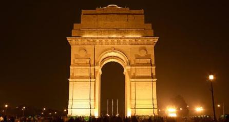 Image result for images of india gate