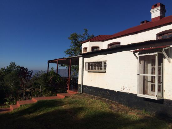 Casa Rossa Zomba Malawi  Hostel Reviews Photos  Price Comparison  TripAdvisor