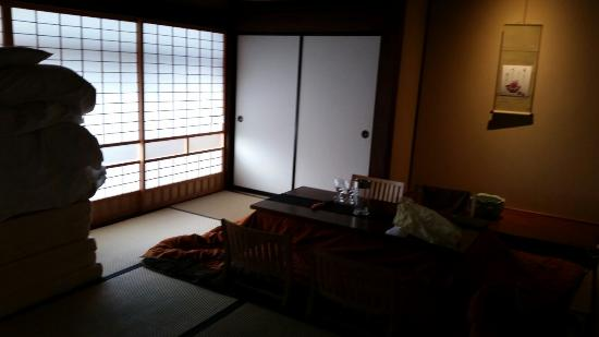Unnojuku Furusatokan Prices Minshuku Reviews Tomi