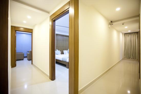 Shoba Residency 22 4 2 Prices Hotel Reviews