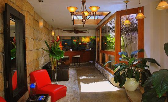 ACACIA BOUTIQUE HOTEL $126 ($̶1̶8̶5̶) - Updated 2018 Room Prices & Reviews - San Juan. Puerto Rico - TripAdvisor