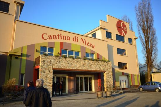 photo3jpg Picture of Cantina di Nizza Nizza Monferrato
