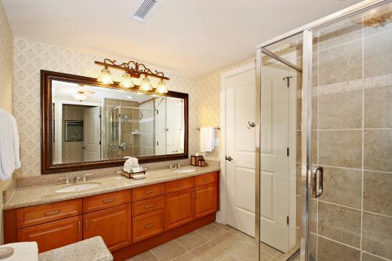 3 bedroom hotel suites myrtle beach. 2 bedroom hotel suites in myrtle beach sc 3