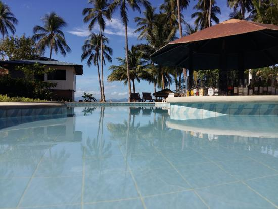Sunset Beach Resort Prices Guest House Reviews San