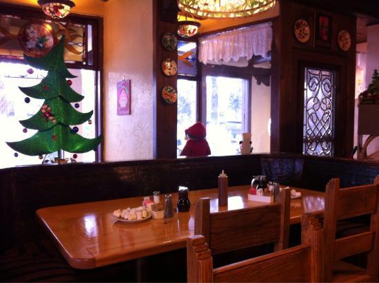 Michaels Kitchen Cafe Bakery Taos Tripadvisor