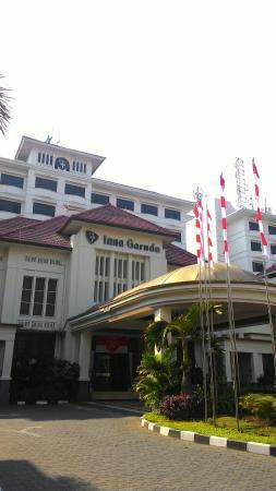 photo7jpg  Picture of Grand Inna Malioboro Yogyakarta