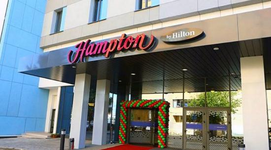 hampton by hilton ge profile refrigerator wiring diagram picture of minsk city centre