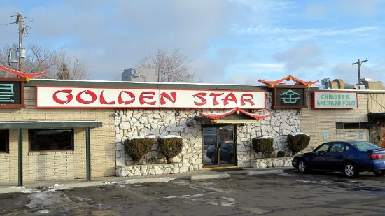 Golden Star Restaurant Boise Restaurant Reviews Photos