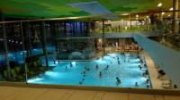 Therme Wien - Picture of Therme Wien, Vienna - TripAdvisor