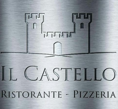 Ristorante Pizzeria Il Castello  Foto di Ristorante