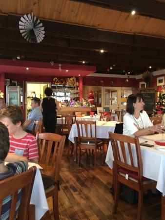 La Casa Italiana Goulburn  Restaurant Bewertungen Telefonnummer  Fotos  TripAdvisor