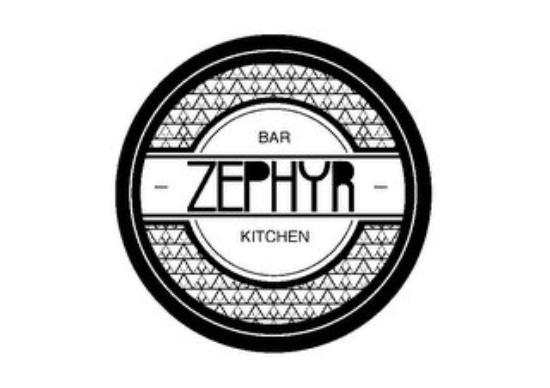 zephyr kitchen beach decor bar picture of huddersfield tripadvisor
