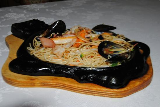 la cucina cinese una filosofia affscinante e antichissima cucina thai gustosa varia ricca di pr