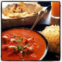 Tarka Indian Kitchen () - / - TripAdvisor