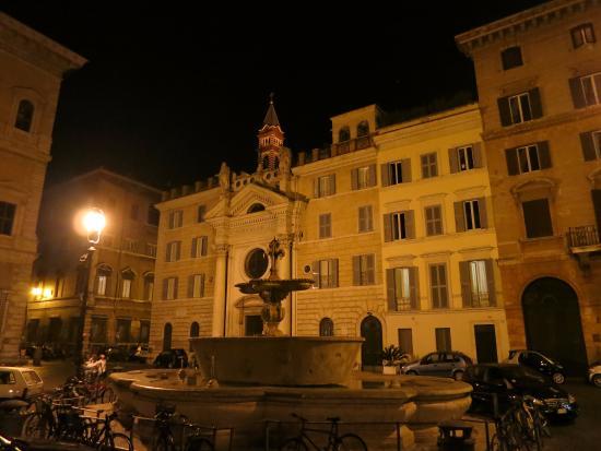 Picture of Casa di Santa