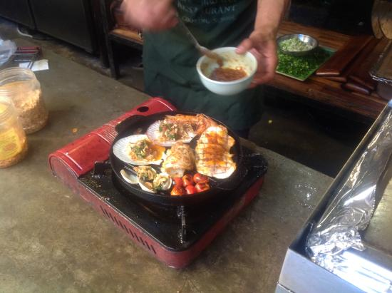 Image Result For Kitchen Deli Hoi An