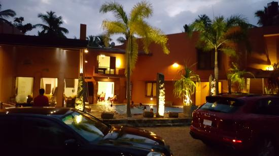 Getlstd Property Photo Picture Of La Casita Bentota
