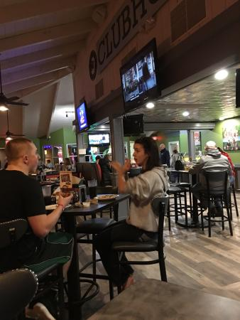 Vancouver Mall Food Court : vancouver, court, Restaurants, LaCosta, Mexican, Restaurant, Vancouver,, Tripadvisor